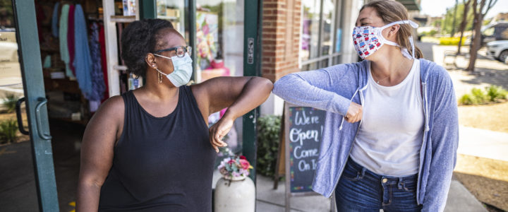 Redbird Market's Guide to Summer Safety Tips and Activities in Dallas